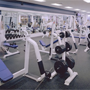 fitness equipment and gym equipment